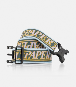 Daily Paper Geme Belt