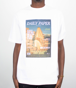 Daily Paper Gous 4