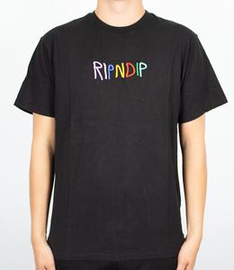 RipNDip EMB Logo