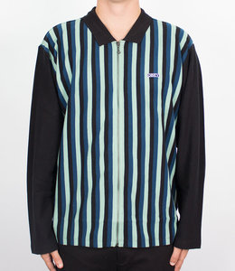 Obey Bold Classic Polo