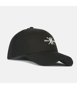 Daily Paper Shield Logo Cap