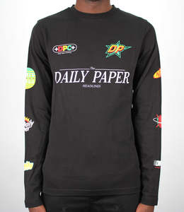 Daily Paper Geff