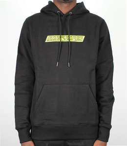 Daily Paper Copatch Hoodie