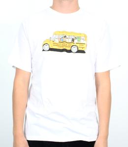 RipNDip School Bus