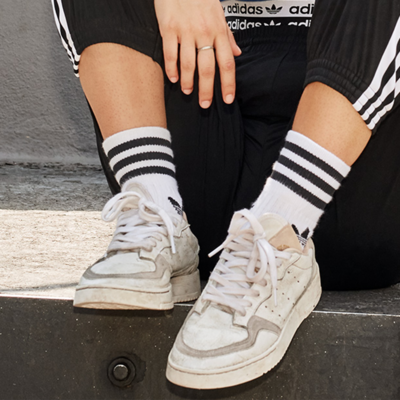 Adidas Home Of The Classics