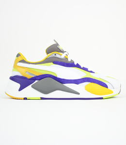 Puma RS X Level Up