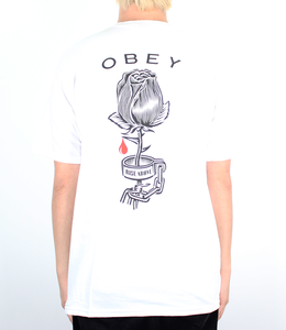 Obey Rose Shackle