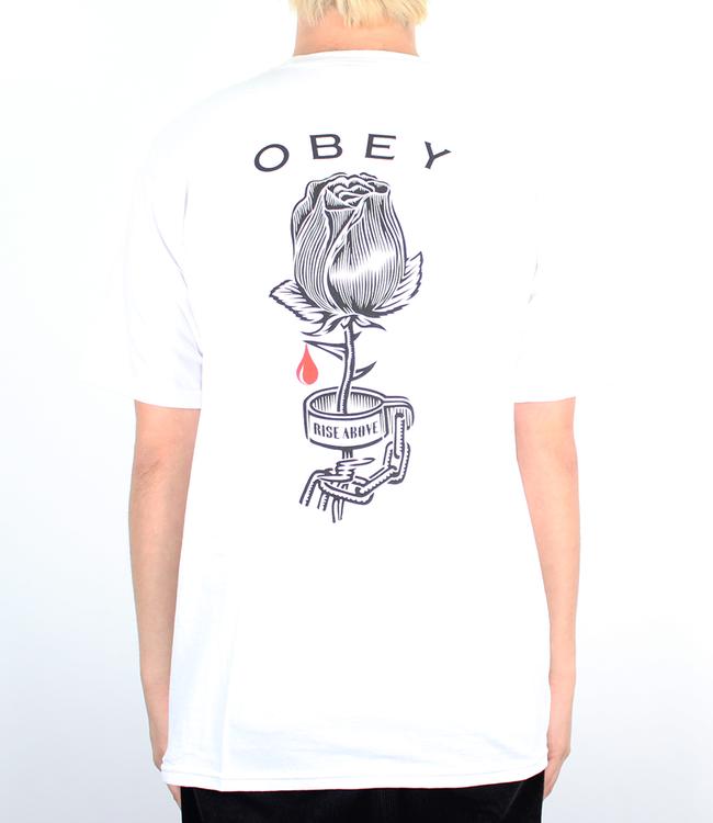 Obey Rose Shackle