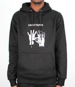 Daily Paper Gahand Hoodie