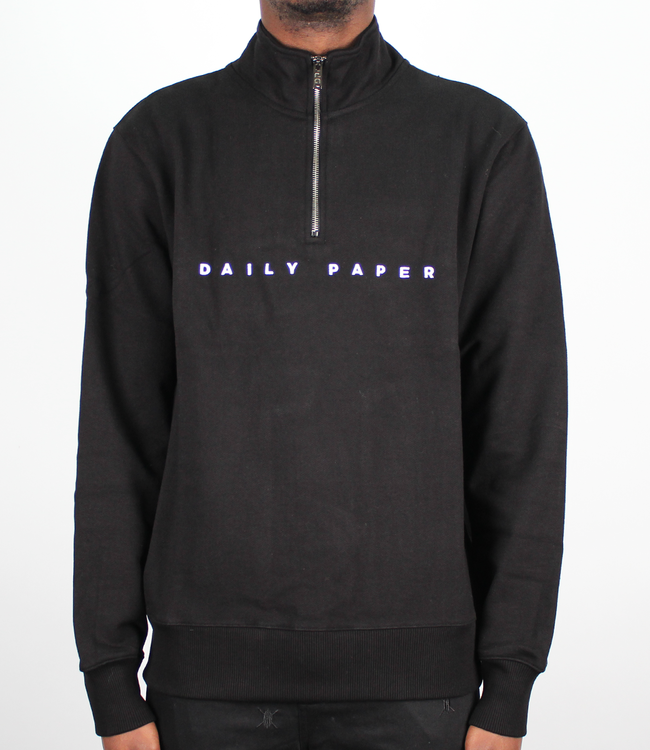 Daily Paper Alias Pullover