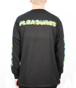 Pleasures Freak Longsleeve