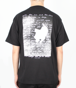 Polar Skate Co. The Cry Tee