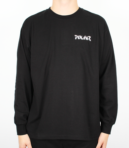 Polar Skate Co. Torso LS