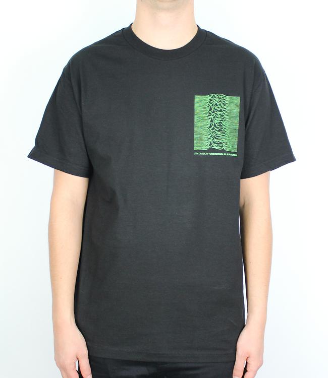 Pleasures x Joy Division Up T-Shirt