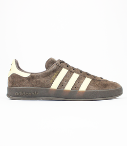 adidas Broomfield Brown