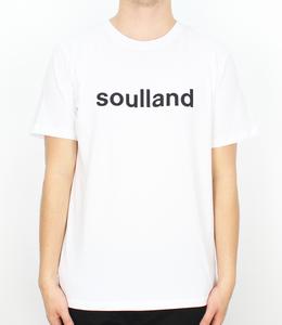 Soulland Chuck Shirt