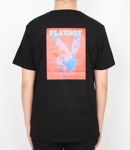 Soulland x Playboy January T-shirt