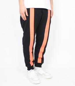 adidas FS Sweatpants