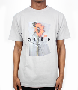 Olaf Hussein Sunflower T