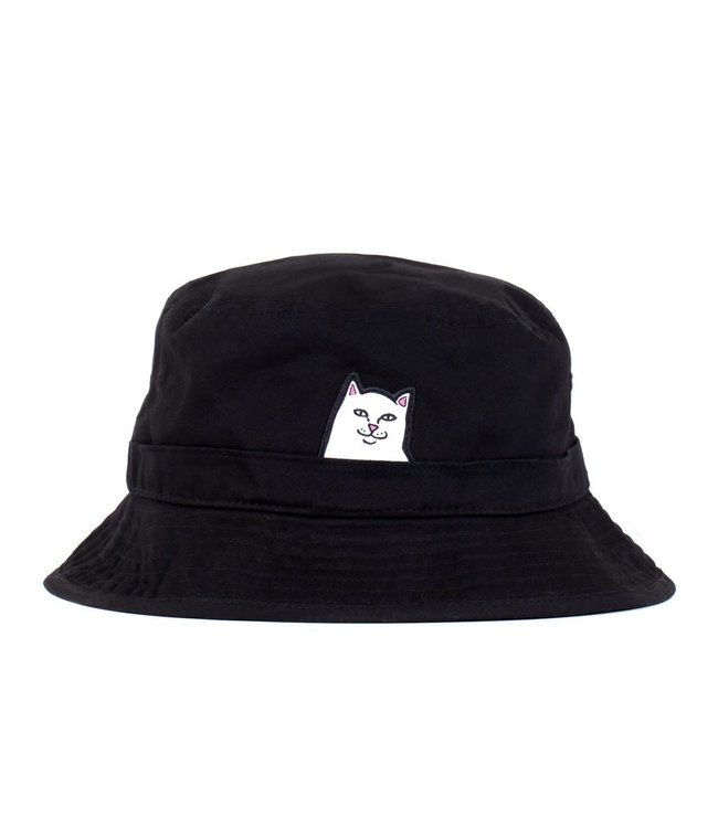 RipNDip Lord Nerm Bucket Hat