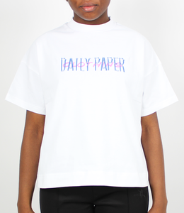 Daily Paper Womens Hice