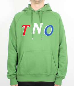 The New Originals TNO Hoodie