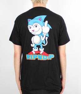 RipNDip Nermhog
