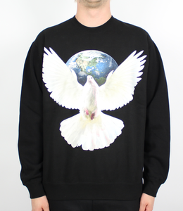 Obey Worldwide Peace