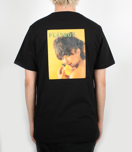 Soulland x Playboy February T-shirt