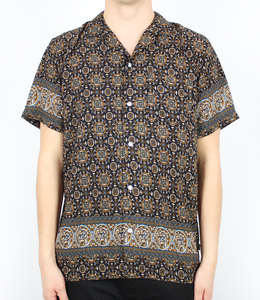 Woodbird Mao Ace Shirt