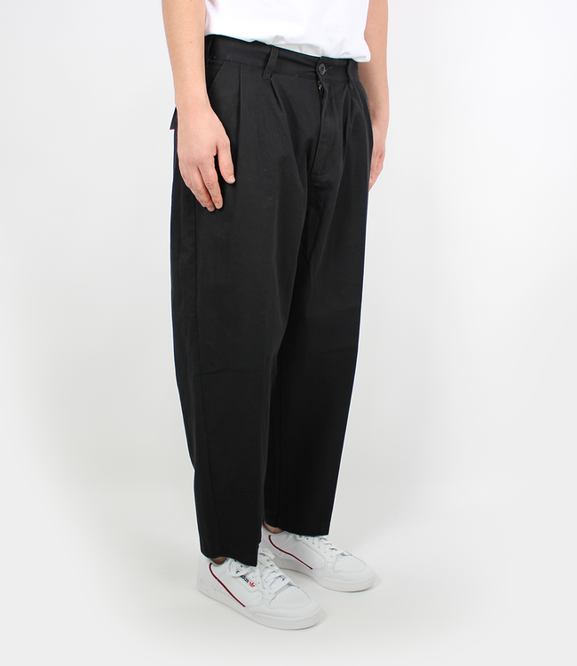 Obey Fubar Pleated Pants
