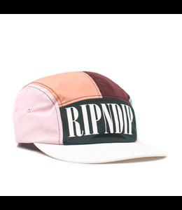 RipNDip Chromatic Camper Cap