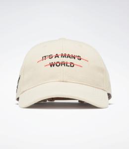 Reebok It A Mens World Cap