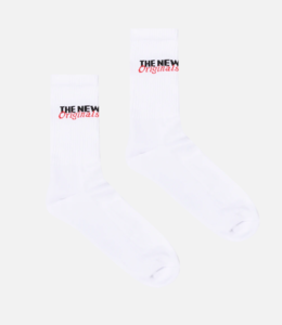 The New Originals Truck Socks