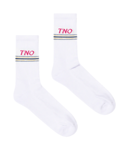 The New Originals Underline Socks