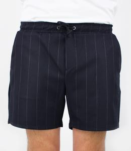 Woodbird Bommy Pin Shorts
