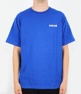 Polar Skate Co. Staircase Tee