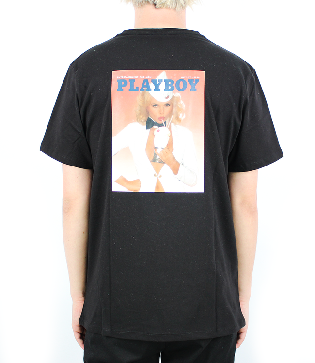 Soulland x Playboy May