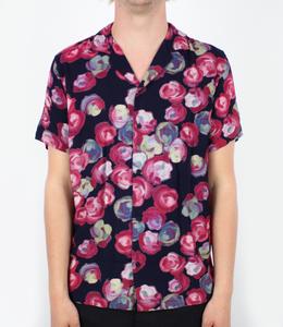Woodbird Howai Shirt