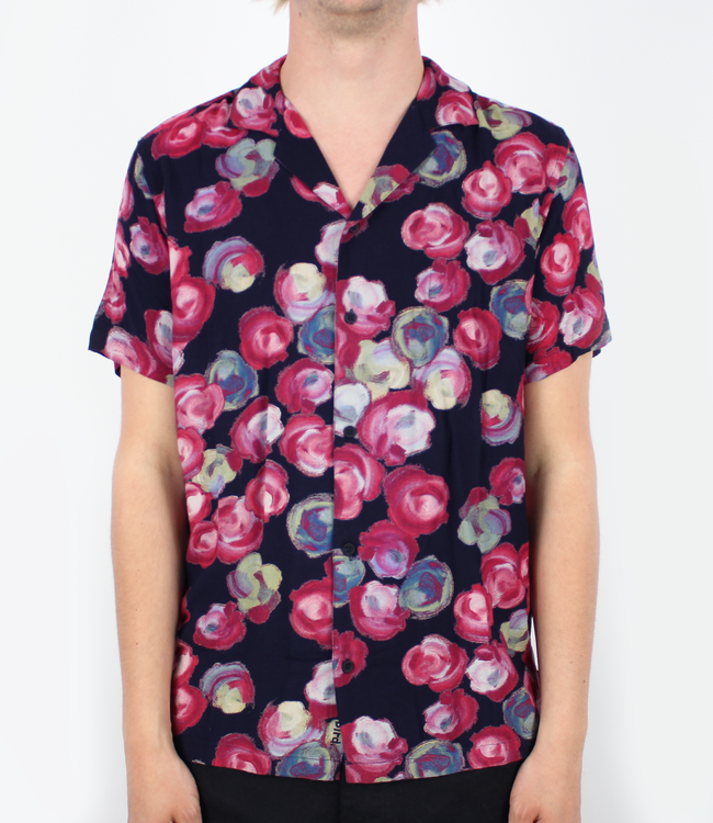 Woodbird Howai Shirt