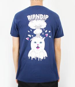 RipNDip Mind Blow