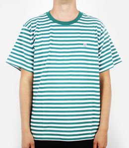 Obey 89 Icon Striped