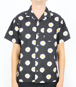 Obey Ideals Organic Daisy Woven