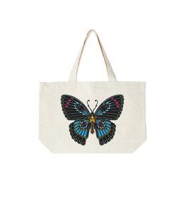 Obey Butterfly