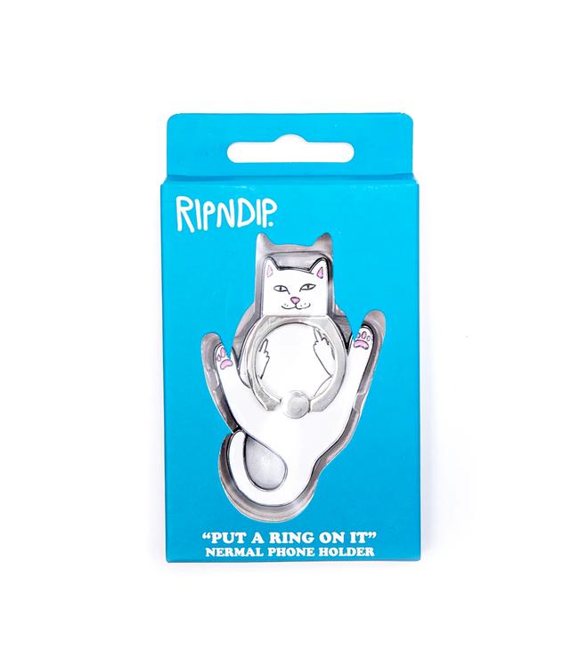 RipNDip Phone D-ring