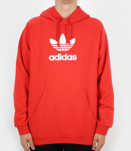 adidas Adicolor Hood