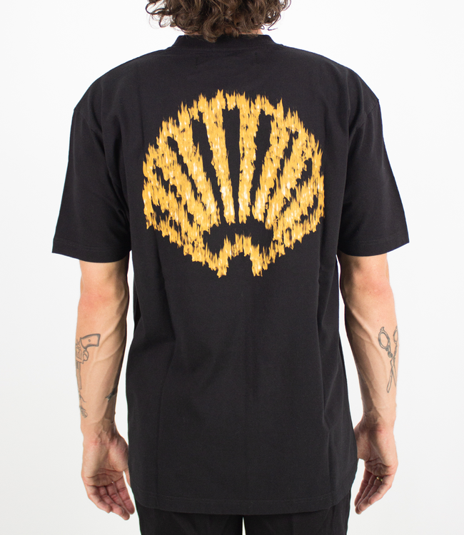 New Amsterdam Surf Association Refine T-shirt