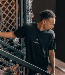 GRAIL Contest Series x Supply Clothing