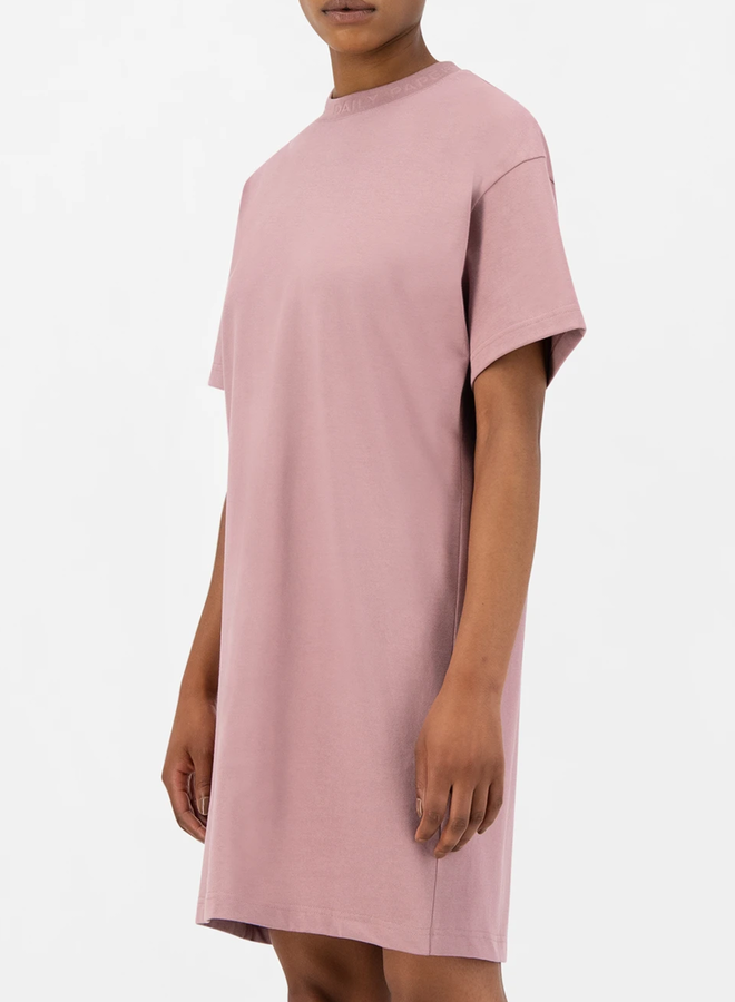 Women's Derib Dress