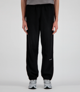 Olaf Hussein Elasticated Trouser